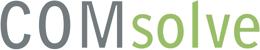 COMsolve_Logo_3000x577px